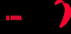 Kitepower-el-gouna-Logo